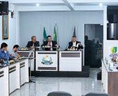 Câmara retomará trabalhos legislativos do 2º Período nesta Quarta (07)